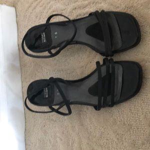 Stuart Weizmann Sandals